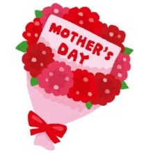 bouquet_mothers_day2.jpg